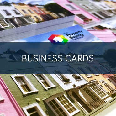 Leeds printing company affordable printers in leeds business cards reheart Choice Image