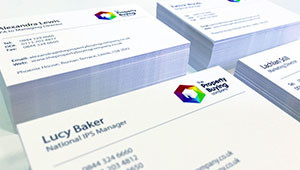 category-business-card