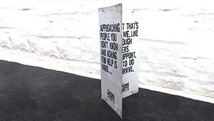 folded-flyers-1