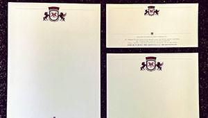 letterheads-1
