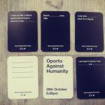 business cards leeds
